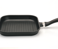 nonstick grill pan