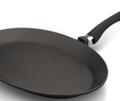 cast aluminium cookware